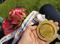 Marathon_Rotterdam